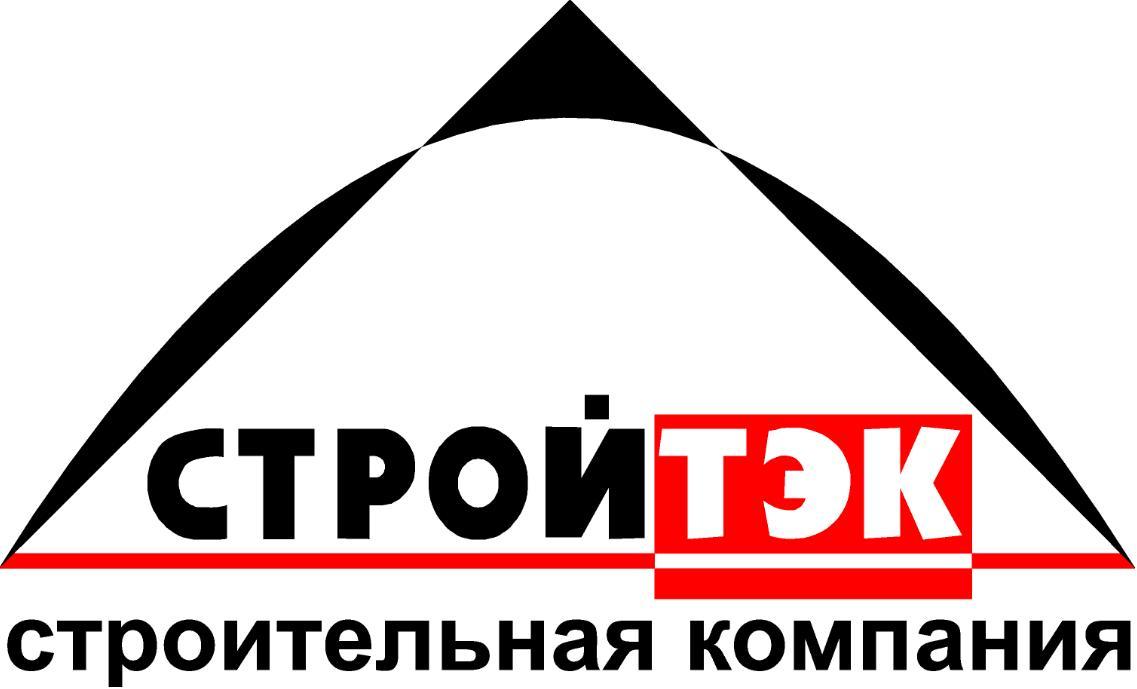 Стройтек строительная компания сайт продвижение сайта челябинск отзывы